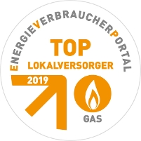 TOP-Lokalversorger